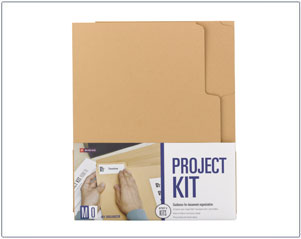 Project Kit