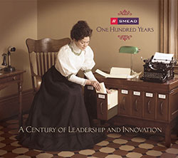 A Century of Leadership and Innovation