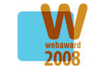 "SMEAD.COM RECEIVES ""OUTSTANDING WEBSITE"" AWARD"