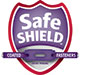 SMEAD UNVEILS NEW SafeSHIELD™ TECHNOLOGY