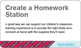 Create a Homework Station