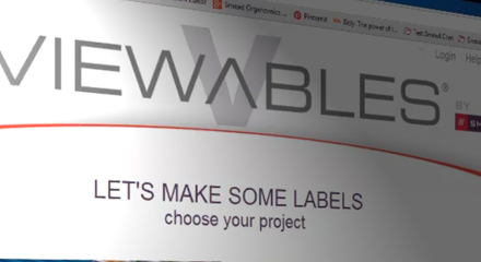 Introducing The New Viewables.com