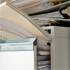 Spring Cleaning Your File Cabinet