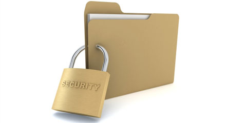Protect Your Business: Document Security and Confidentiality