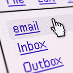 Organizing Email made Easy