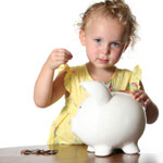 Money Management for Kids: 12 Tips That Make It Easy