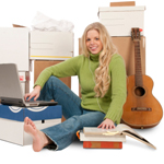 Cutting Through The College Clutter