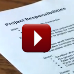 Video: How To Easily Manage Projects