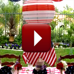 Video: 4th of July Party Planning Tips