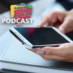 Podcast 155: Productivity: To App or Not to App Part 1
