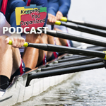 Podcast 163: Using Your Strengths for Organization and Productivity - Part 1