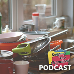 Podcast 222: Why You Are Failing at Getting Organized