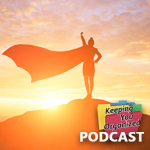 Podcast 226: The Power of When - Part 2