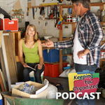 Podcast 240: How to Manage a Move with a Cluttered Home - Part 2