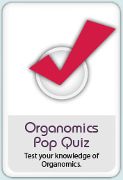 Organomics Pop Quiz
