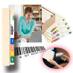 ColorBar® Labeling System