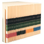 DDCC Color-Coded Double Digit Consecutive Label Sets - Sheets