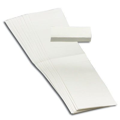 replacement inserts for hanging folder tabs