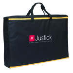 "36"" x 27"" Carry Bag for Table Top Expo Display"