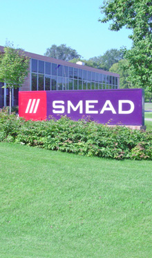 Smead Headquarters
