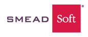 SMEAD DEBUTS RECORDS MANAGEMENT SYSTEM FOR HEALTH AND HUMAN SERVICES