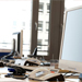 Seven Ways to Get Your Desk Clean and Keep it that Way