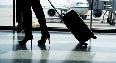 6 Tips for Tracking Expenses When Traveling