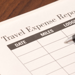 3 Principles of Organizing Travel Documents
