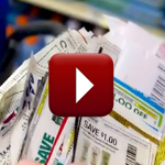 Video: How to Make Coupons Pay Off