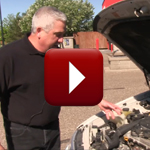 Video: Road Trip Car Care - Tips For A Car Check Before A Road Trip
