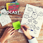 Podcast 146: Project Management Part 1