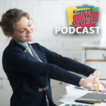 Podcast 176: Getting Your Most Important Work Done - Part 1