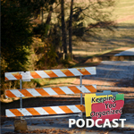 Podcast 202: The Three Blocks to Success - Part 2
