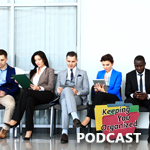 Podcast 216: Maximizing Your Talent - Part 2