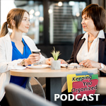 Podcast 219: Behind the Scenes of an Organizing Business - Part 1