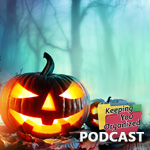 Podcast 236: Five Frightful Foes
