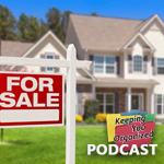 Podcast 246: Getting Organized to Sell Your Home