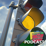 Podcast 254: The Signals For Change Part 1