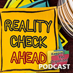 Podcast 302: Real Organizing for Real Life