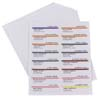 Viewables® Multipurpose Labels